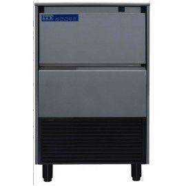 Fabricador de hielo DELTA NG45 Aire