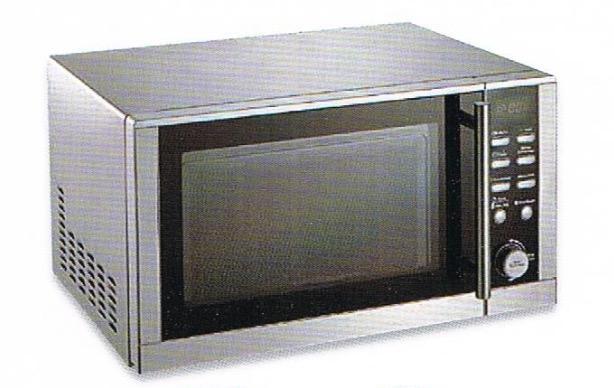 Horno microondas T2-25L