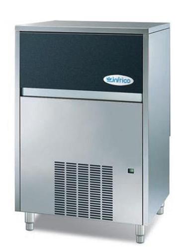 Fabricador de hielo FCH30A/W