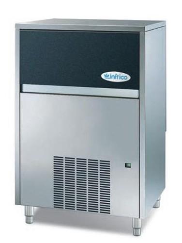 Fabricador de hielo FCH35A/W