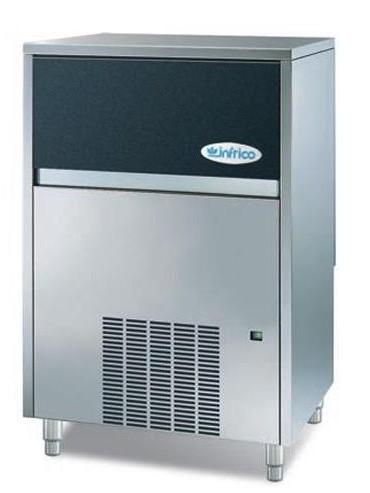 Fabricador de hielo FCH40A/W