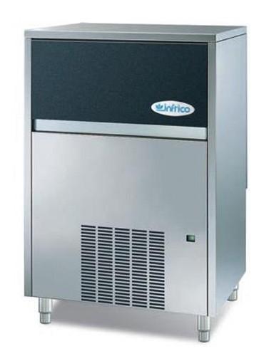 Fabricador de hielo FCH65A/W