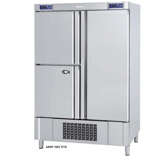 Armario frigorífico ANDP-1003 TF/G