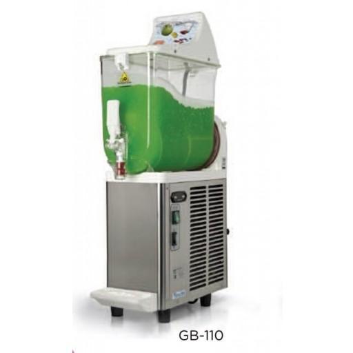 Granizadora GB-110 Carpigiani