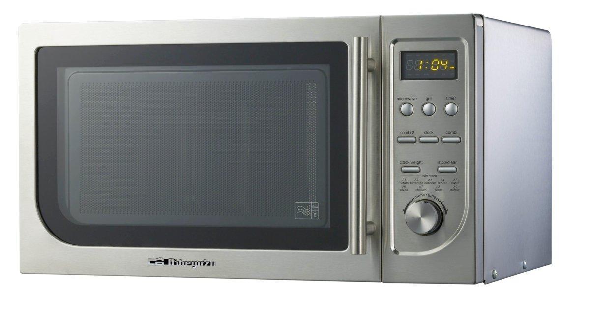 Horno microondas MIG-2525-SE
