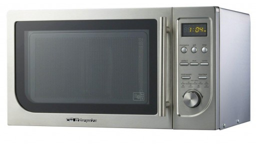 Horno microondas MIG-2525-SE [0]