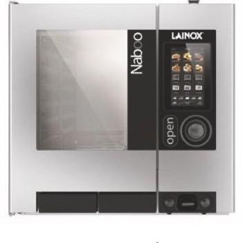 Horno mixto eléctrico NAEV071 Naboo LAINOX