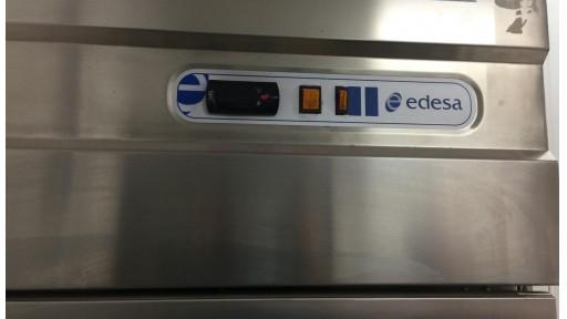 Armario frigorífico de pescado  [2]