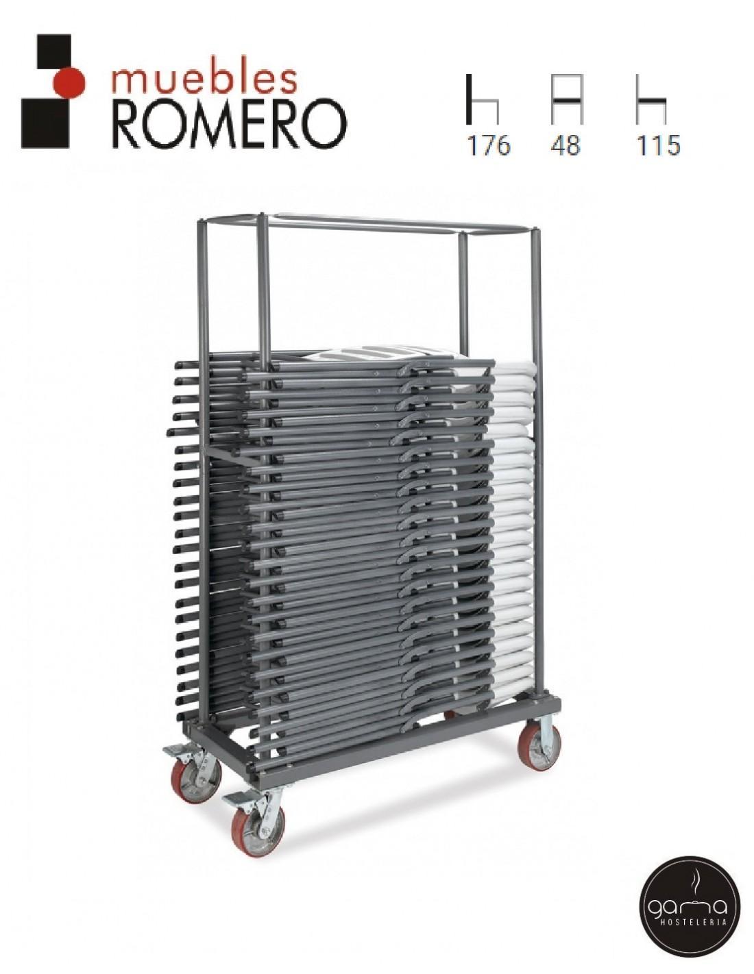 CARRO M 9001