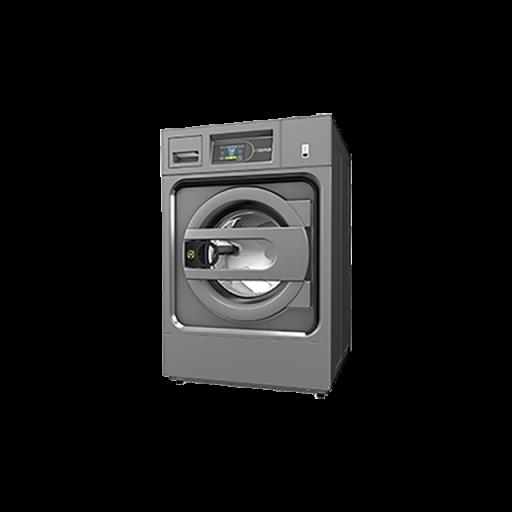 Lavadoras centrifugado alto
