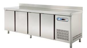MESA REFRIGERADA MPS-250 HC.
