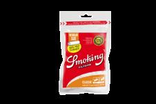 FILTROS SMOKING THINNER 7,5 mm unidad/120 ud