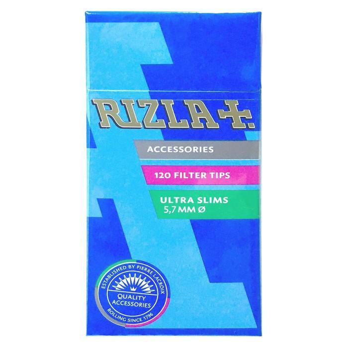 FILTROS RIZZLA POP-A-TIPS
