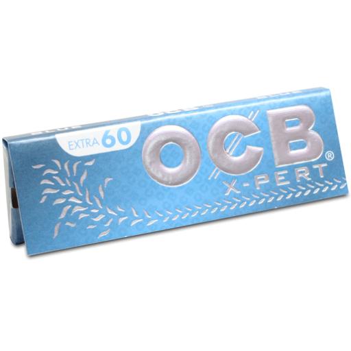 OCB X-PERT 70mm