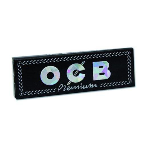 OCB PREMIUM 78 mm.