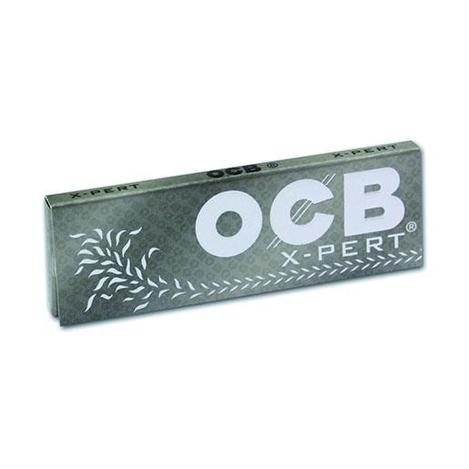 OCB X-PERT 78 mm