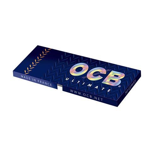 OCB ULTIMATE 70mm