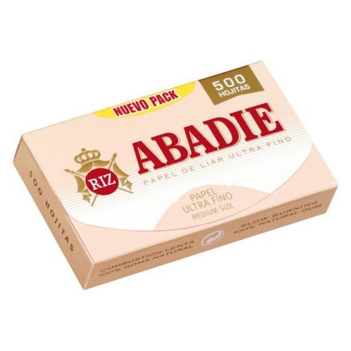 ABADIE 500