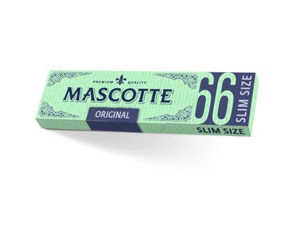 MASCOTTE 66