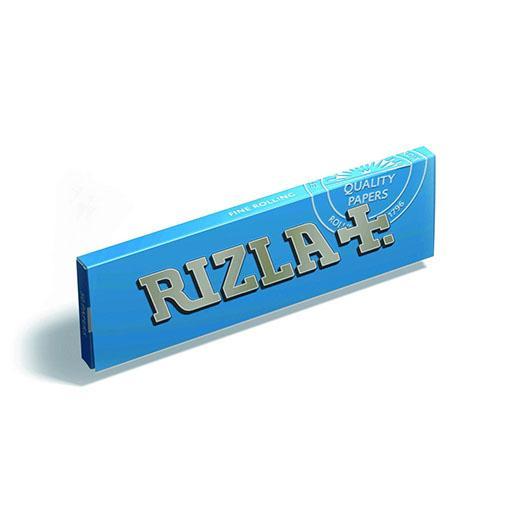 RIZZLA BLUE 70 mm