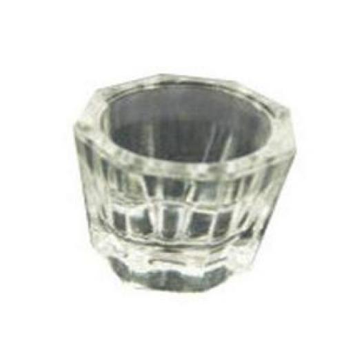Vaso Cristal Pequeño