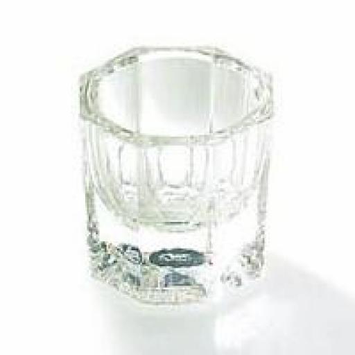 Vaso Cristal Grande