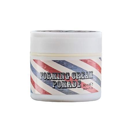 Cera Para el Pelo Bandido Forming Cream Pomade