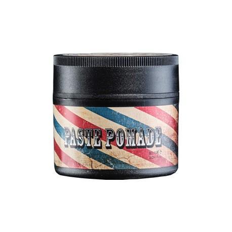 Bandido Paste Pomade Wax 90 ml