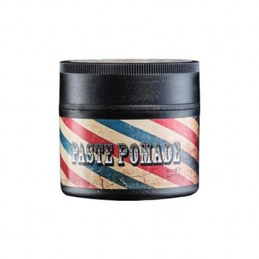 Bandido Paste Pomade Wax 90 ml