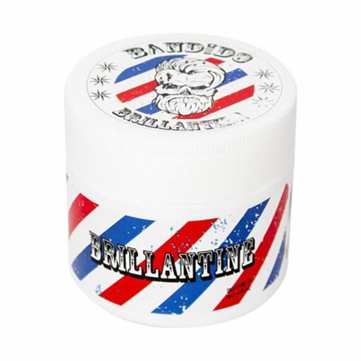 Bandido Brillantine 90 ml Triple Funcion