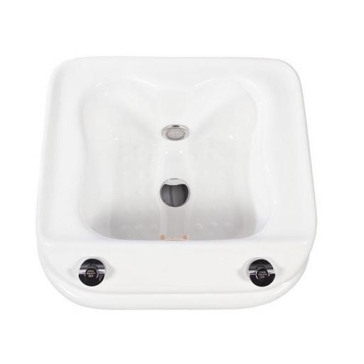 Bañera Pedicura Turk [2]