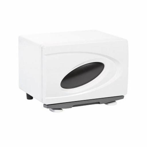 Calentador y Esterilizador de Toallas 7.5 Litros