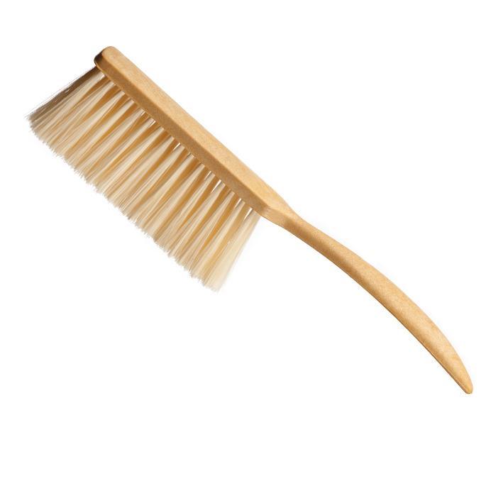 Cepillo Cuello Barbero
