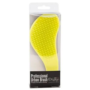 Cepillo Urban Hair Brush