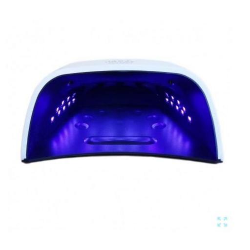 Lampara Uñas UV LED - N7 [2]