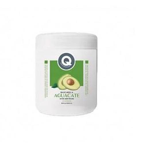 Mascarilla Aguacate 1000 ml