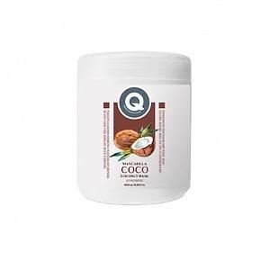 Mascarilla Coco 1000 ml
