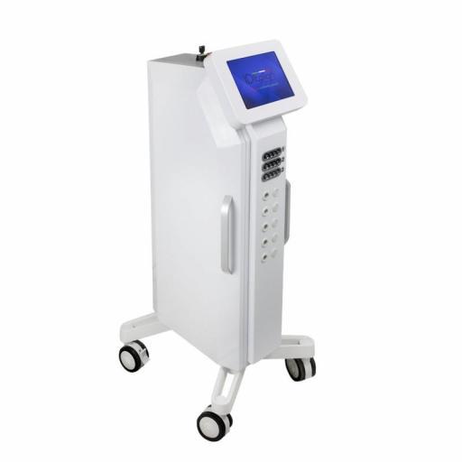 Presoterapia Digital 3 en 1 [1]