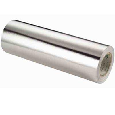 Rollo Aluminio Peluqueria 300 mtrs