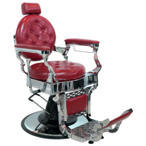 Sillon Barbero Dallas