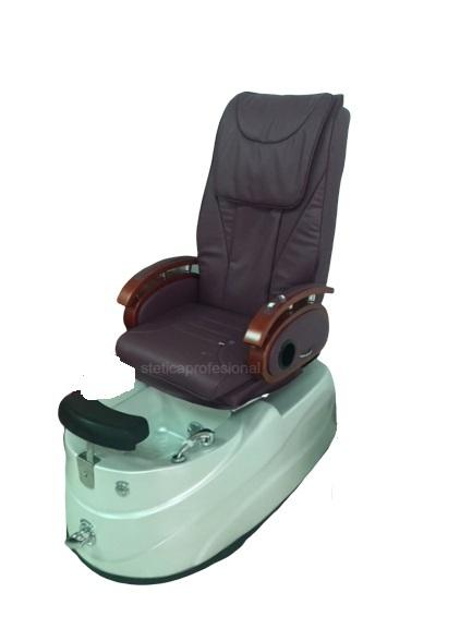 Sillon Pedicura Spa