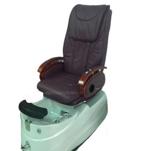 Sillon Pedicura Spa [0]