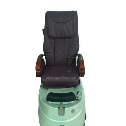 Sillon Pedicura Spa [1]