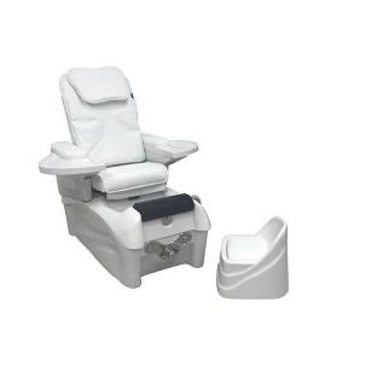 Sillon Pedicura Spa Ronny