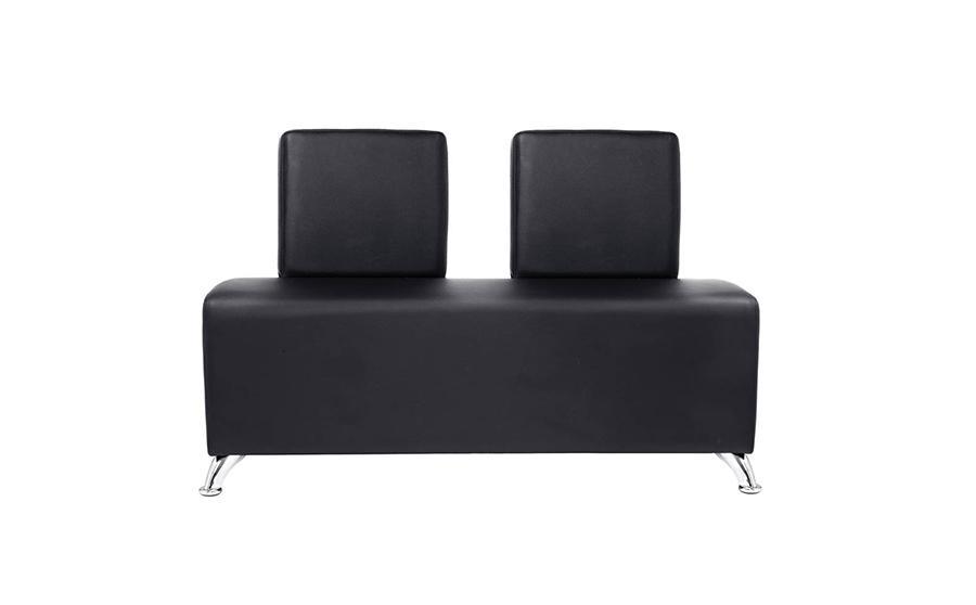 Sofa Espera Aneto