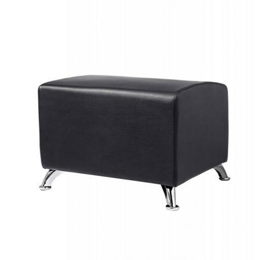 Sofa Espera Bill