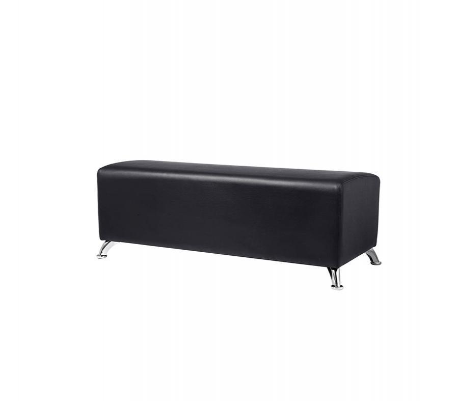 Sofa Espera Doha