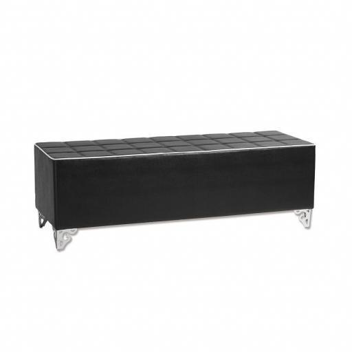 Sofa Espera Madagascar