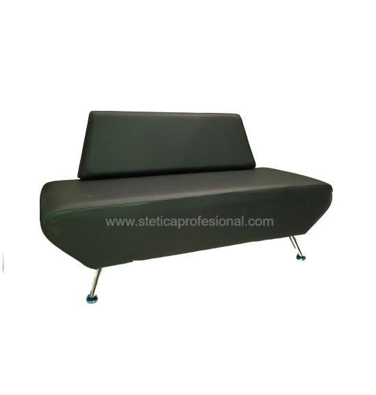 Sofa Espera Kermes