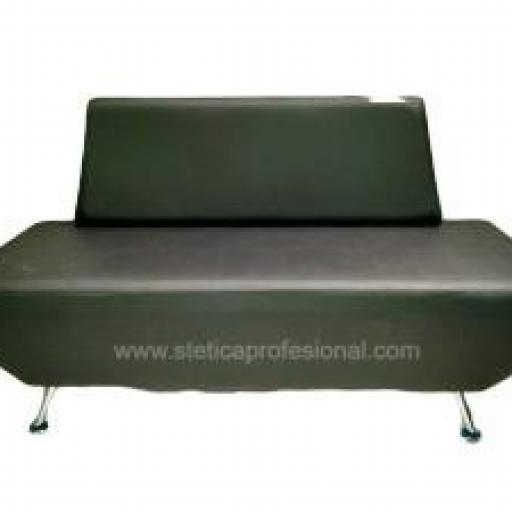 Sofa Espera Kermes [1]